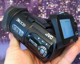 jvc gz mc500 manual product user guide instruction u2022 rh testdpc co User Manual JVC KD-G320 User Manual JVC KD-X80BT